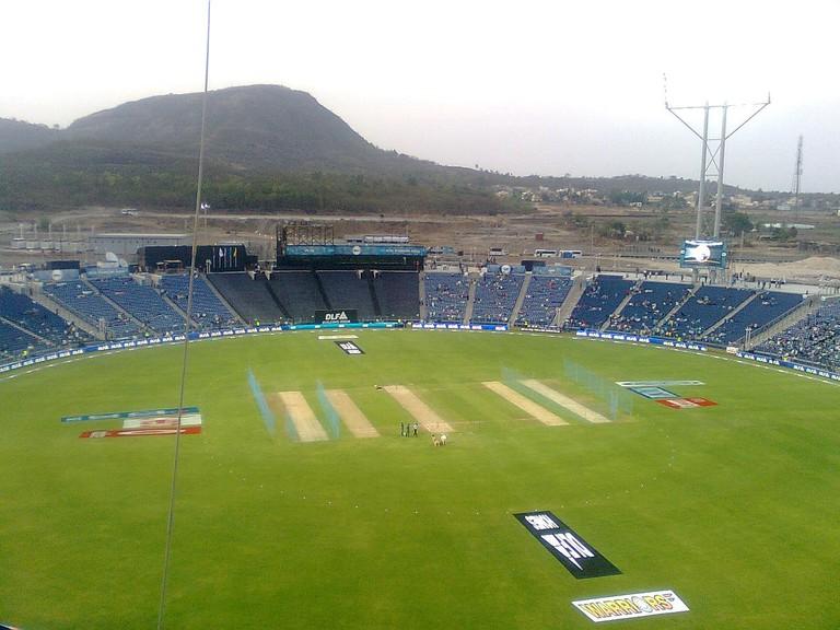 1280px-Sahara_Stadium_Pune_4