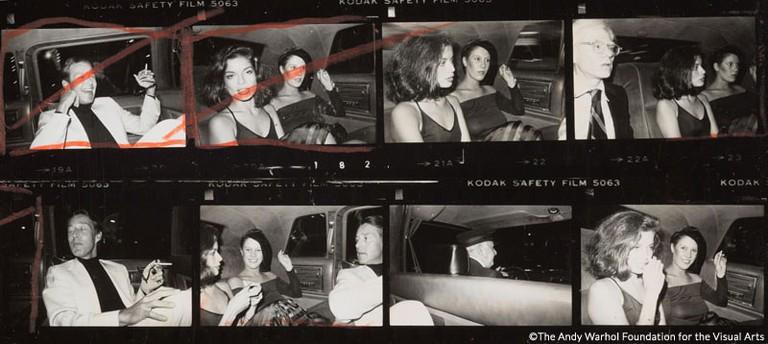 3-2014.43.3622_detail_Warhol_Jagger_Halston_more_digita_digital