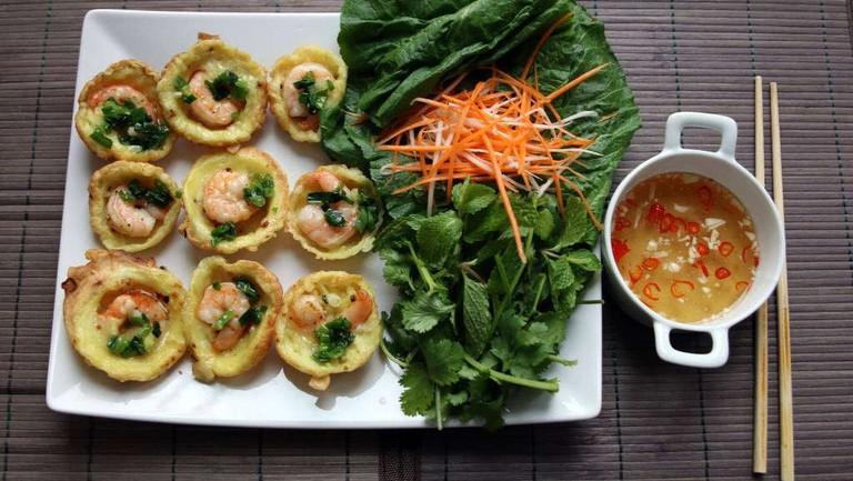 Banh Khot