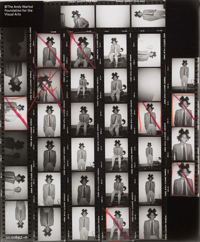 4-2014.43.1547_Basquiat_digital1