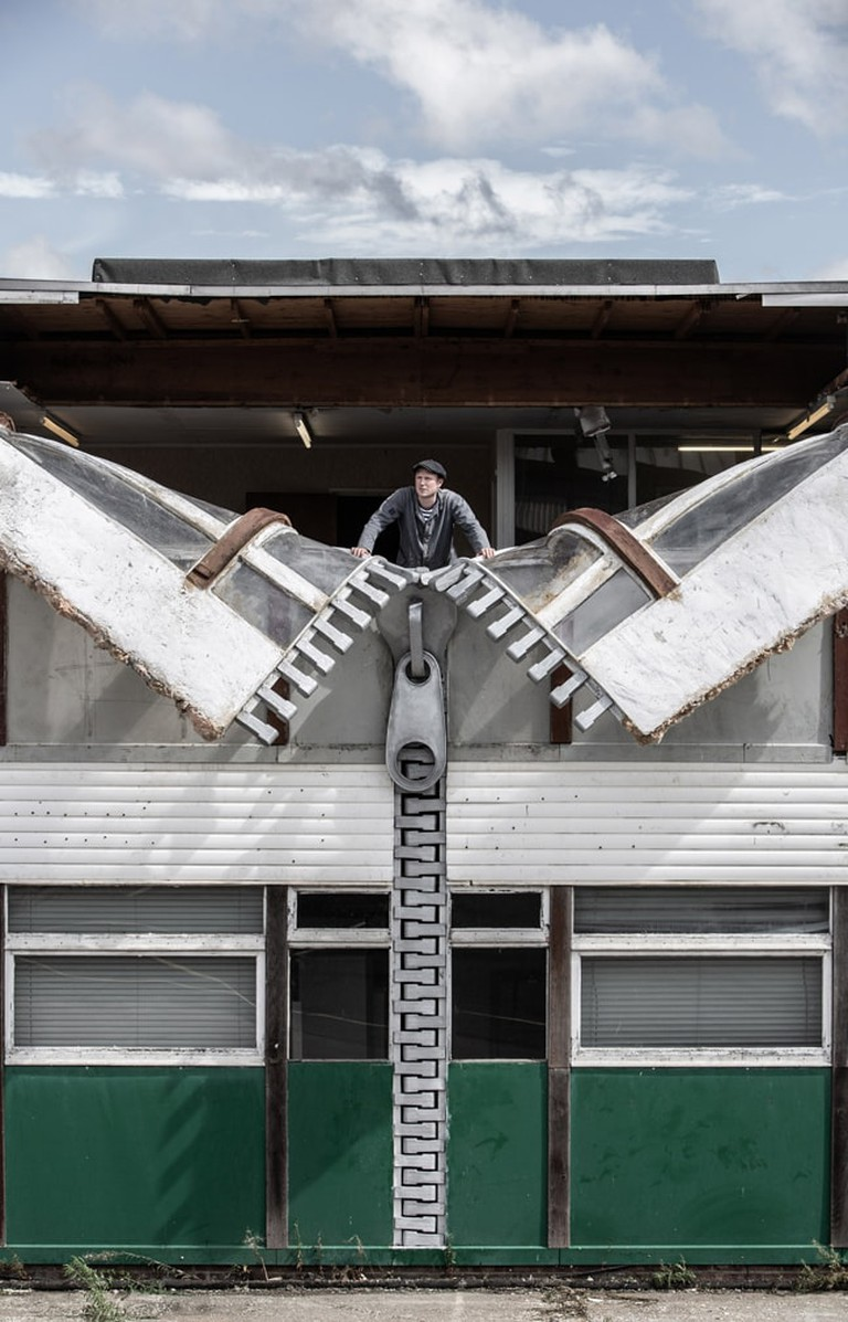 alex-chinneck-ashford-kent-open-public-installations-2