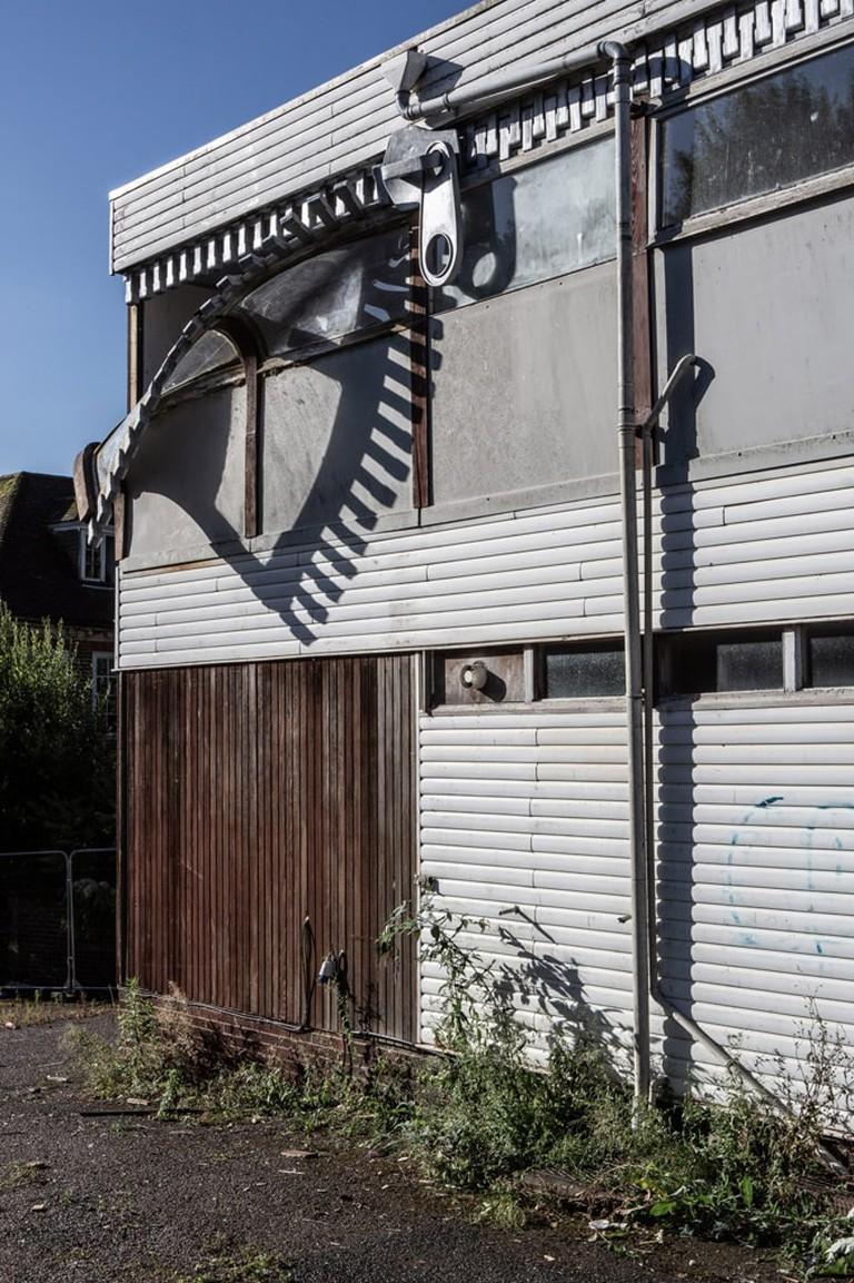 alex-chinneck-ashford-kent-open-public-installations-4