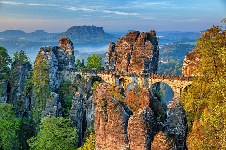 bastei-bridge-3014467_960_720