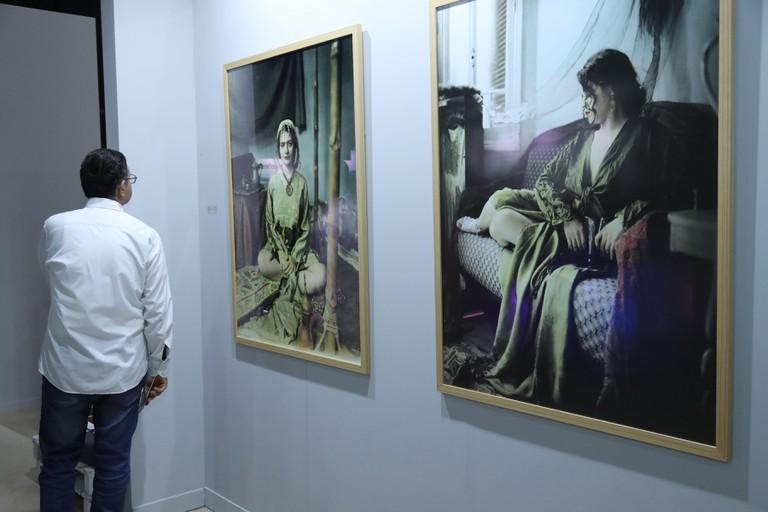 beirut-art-fair-3