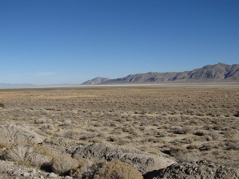Black_Rock_Desert,_Near_Gerlach,_Nevada_(11128571746)