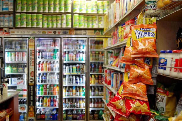 bodega-corner-store-deli-1061341