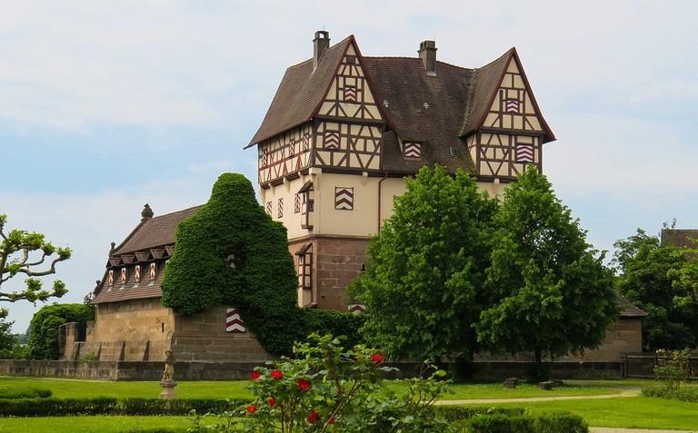castle-1442015_960_720
