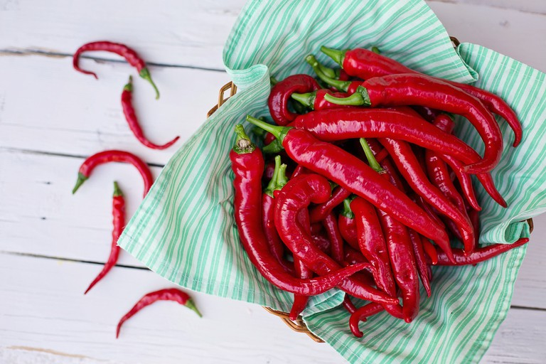 cayenne-peppers-2779832_1920