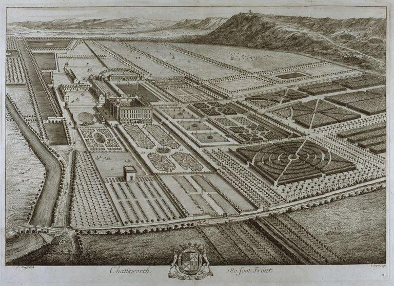 chatsworth-garden-1532610932
