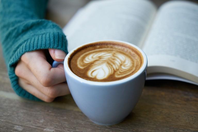 coffee-2440074_1280