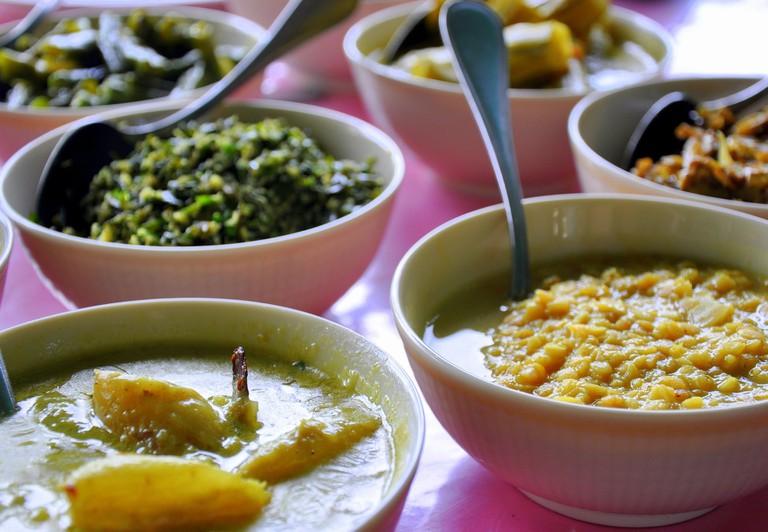 food-2424541_1920