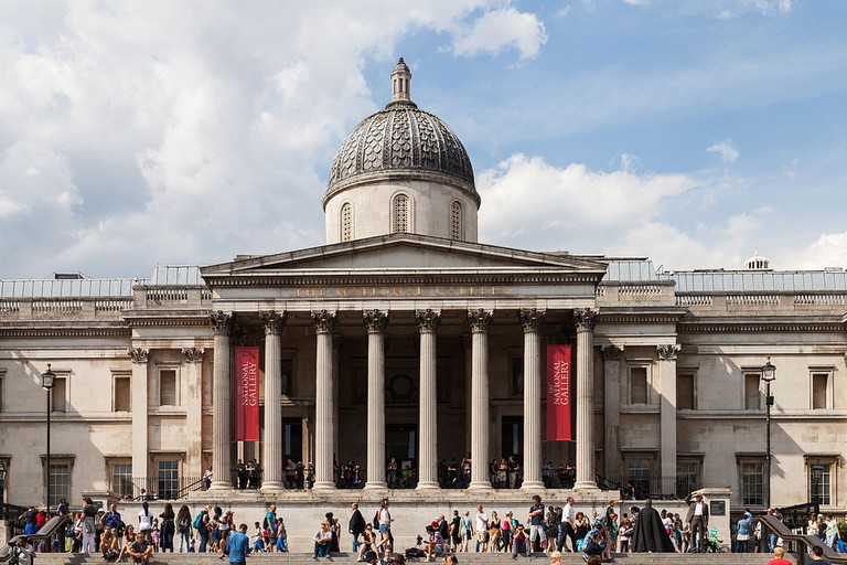 Galería_Nacional,_Londres,_Inglaterra,_2014-08-07,_DD_035