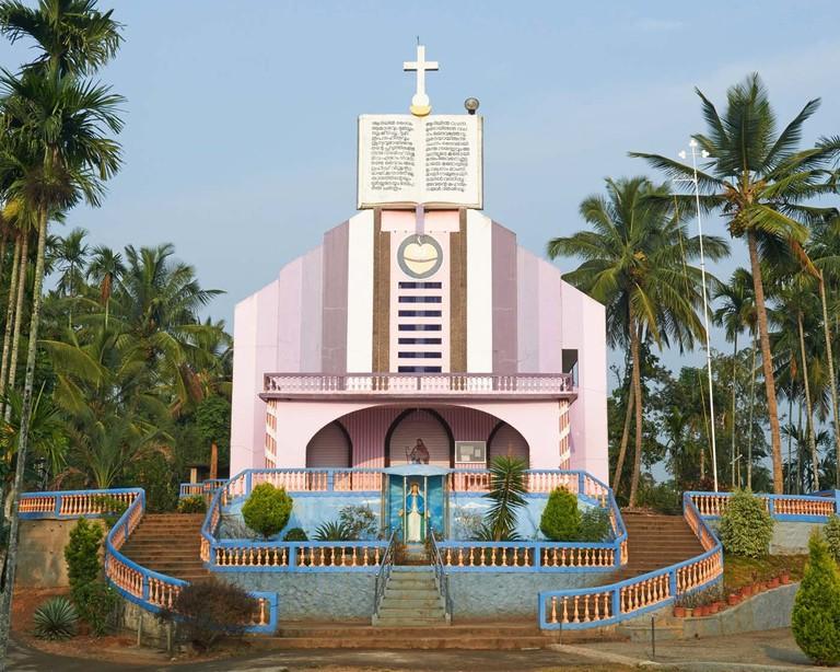 _HZ02231_St._Mary_s_Church__Kadalmad