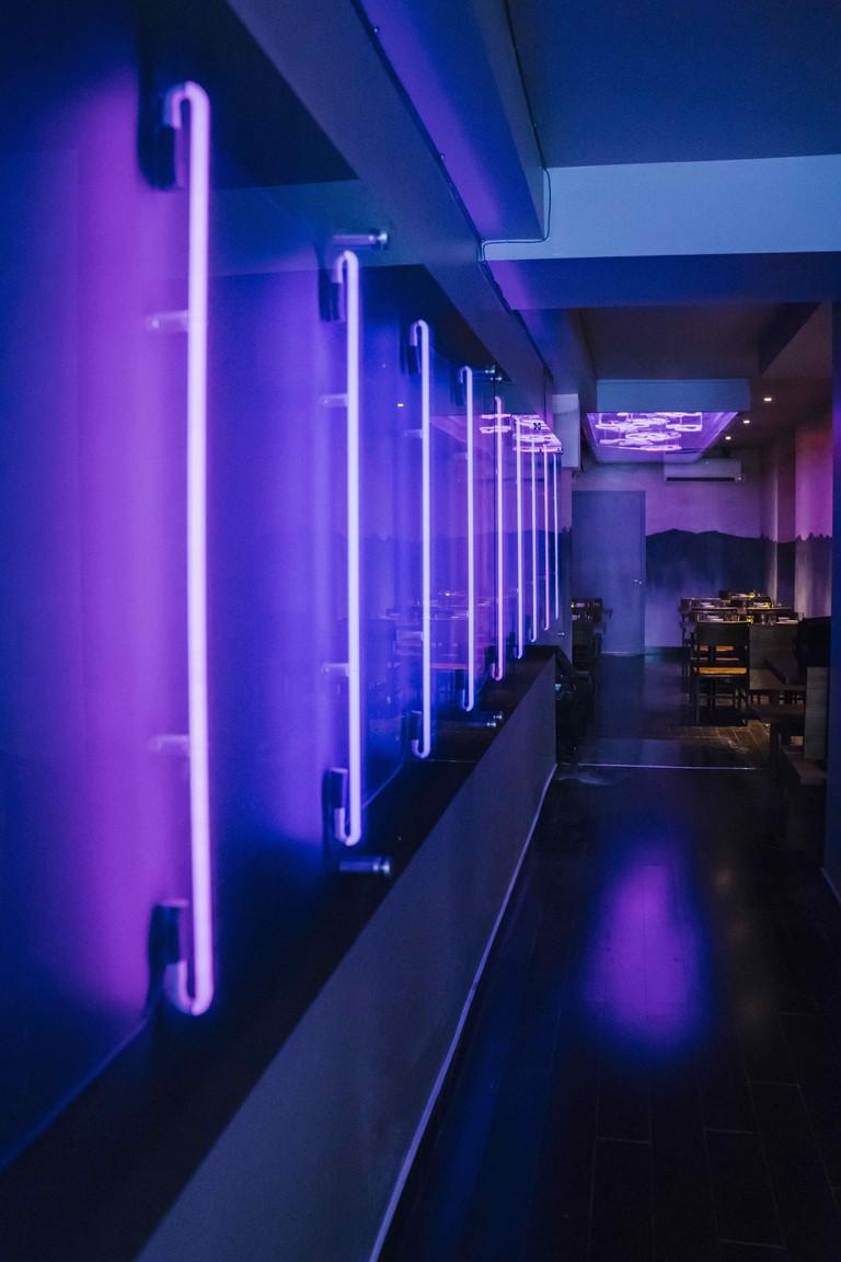 Interior1_Credit Ben Hon
