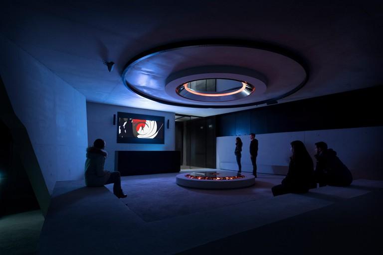 james-bond-007-elements-exhibition_6
