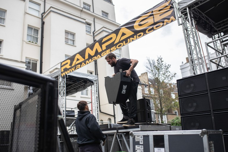 JCTP0100-Rampage Sound at Notting Hill-London-UK-McConaghy-7