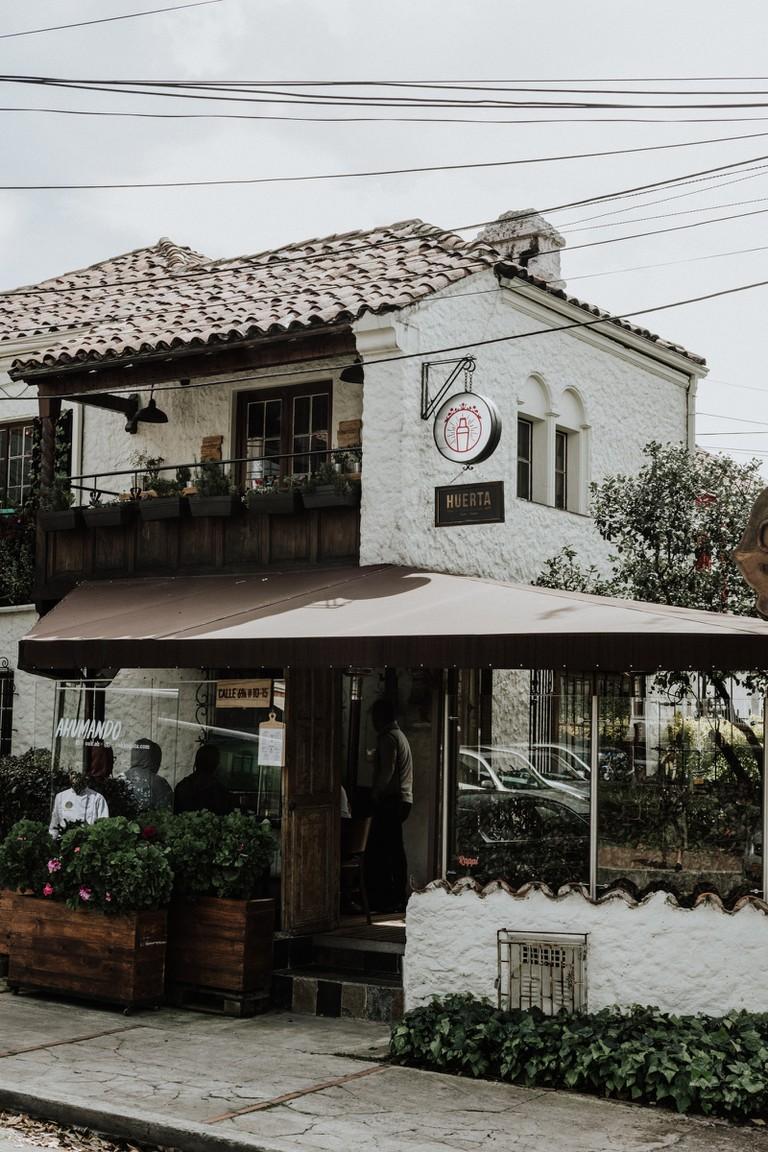La-Huerta-Bogota-Colombia