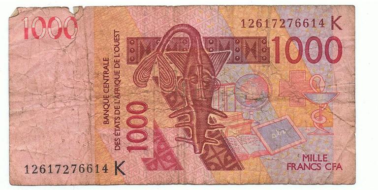 Mille_francs_CFA