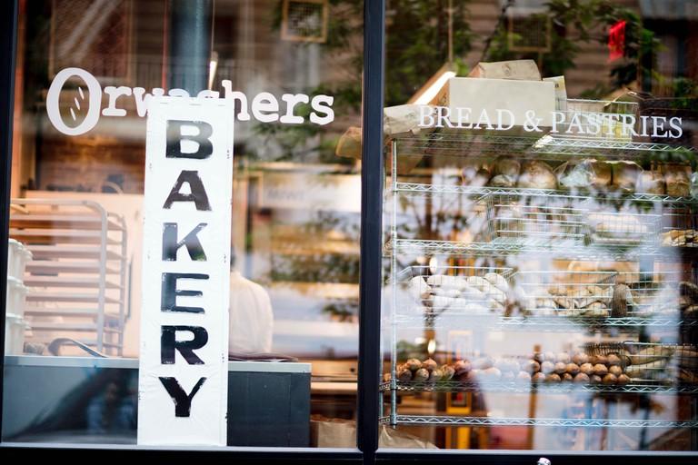 Orwashers_storefront