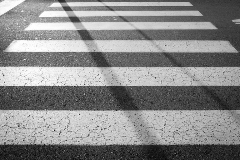 pedestrian-1870889_1920