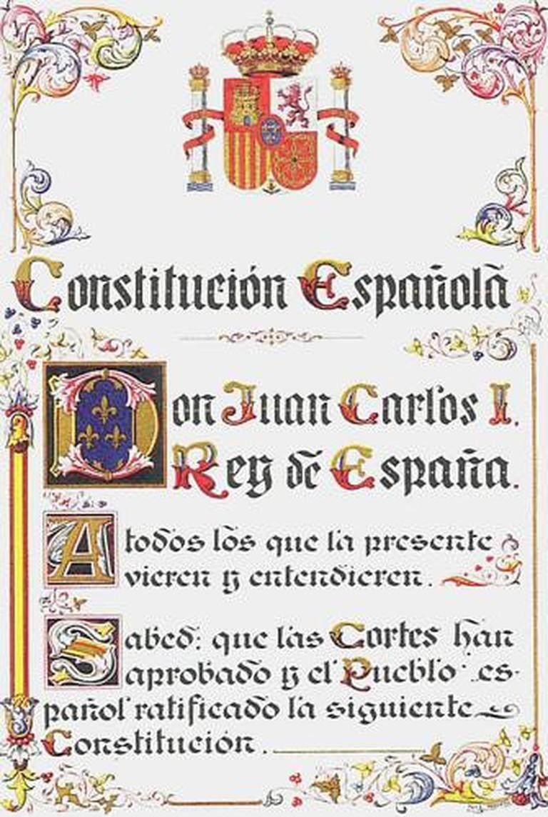 Primera_página_de_la_Constitución_española_de_1978,_con_escudo_de_1981