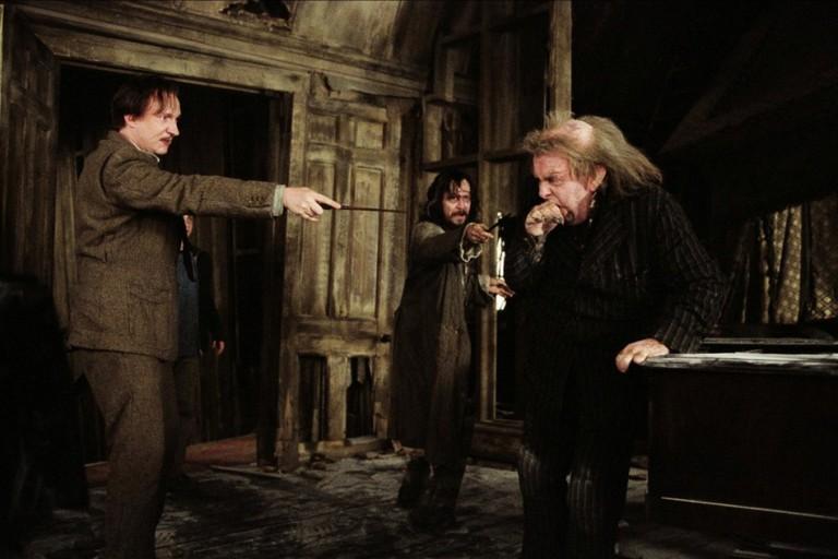 Remus-Lupin-remus-lupin-16163673-1200-800