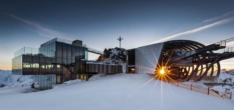 soel_ice_Q_winter Rudi Wyhlidal (c) Bergbahnen Sölden.3815317.jpg.3815321