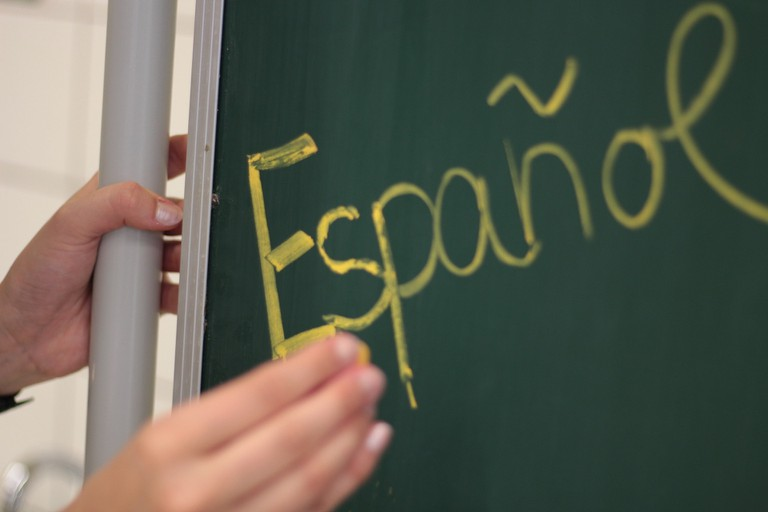 spanish-2938033_1920