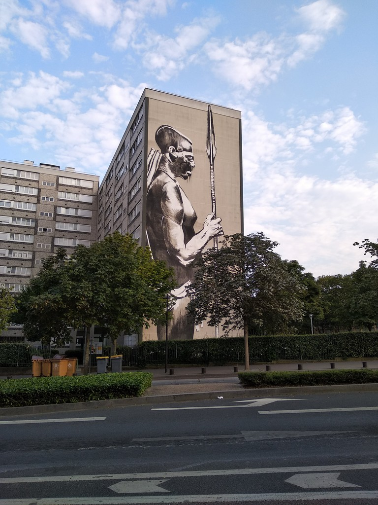 Street-art Vitry ©CDT94 A. Bertrand (36)-min