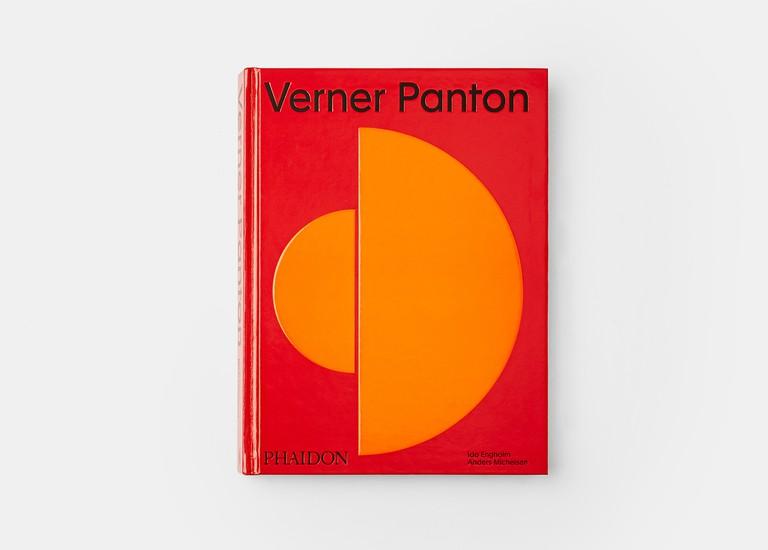 Verner-Panton-EN-7716-Overview