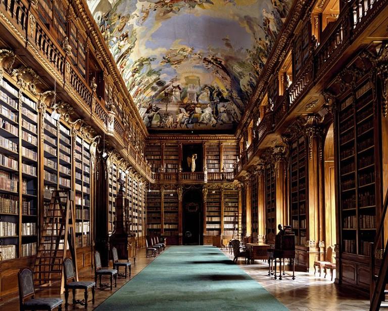 xl_listri_libraries_p227_1805161636_id_1193946