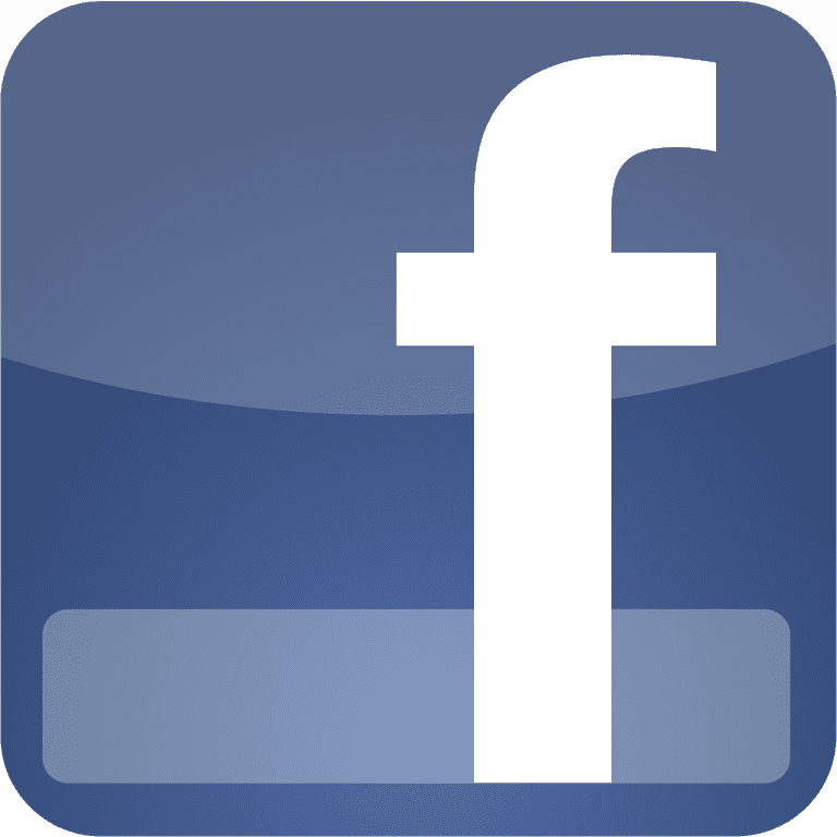 1024px-Facebook_Logo_Mini.svg