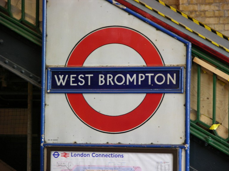 1024px-West_Brompton