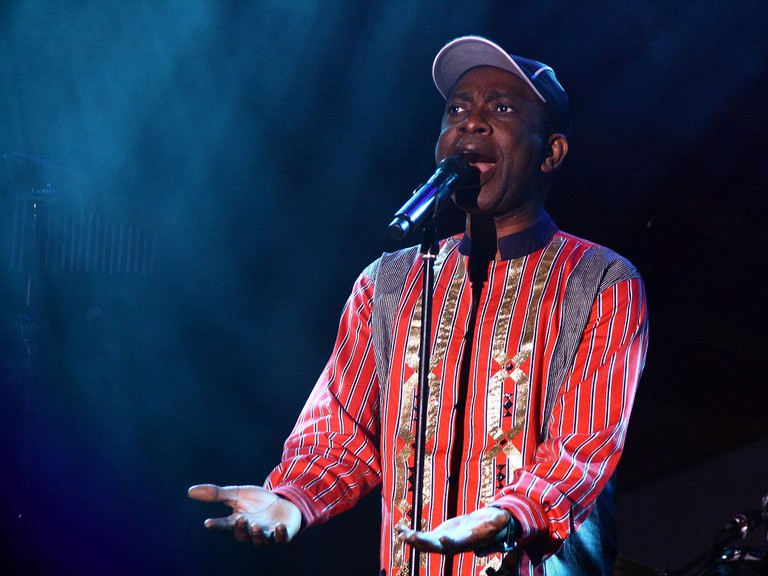 1200px-Youssou_N´Dour_at_TFF_03