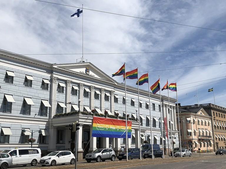 1280px-Helsinki_City_Hall_Pride_2018