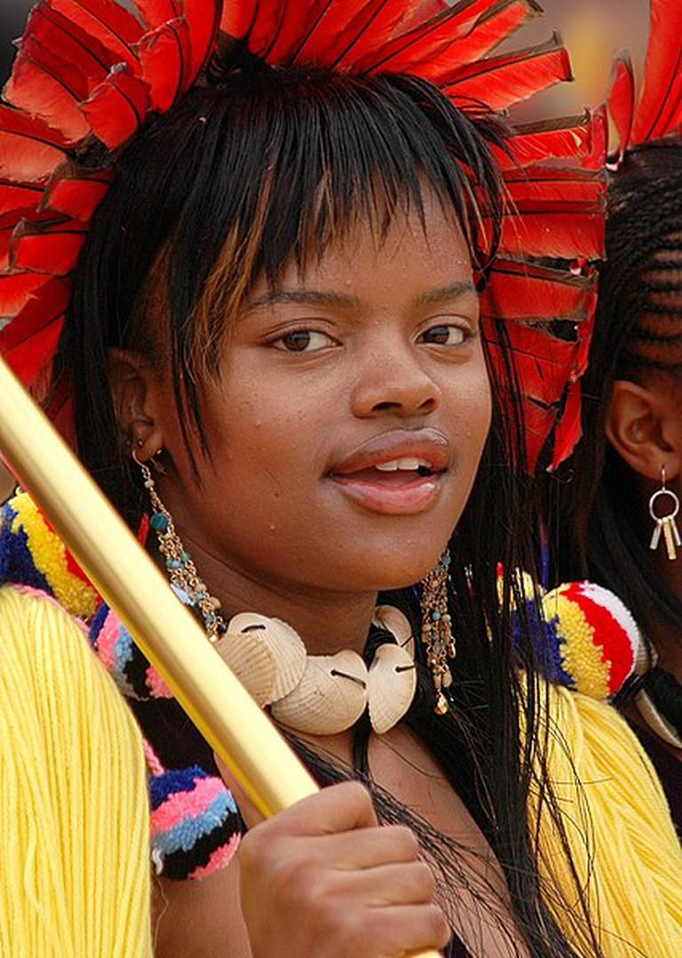 427px-Princess_Sikhanyiso_Dlamini-001