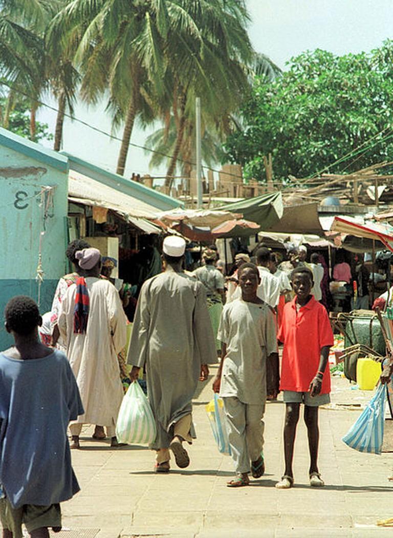 438px-Alberta_Market,_Banjul,_Gambia