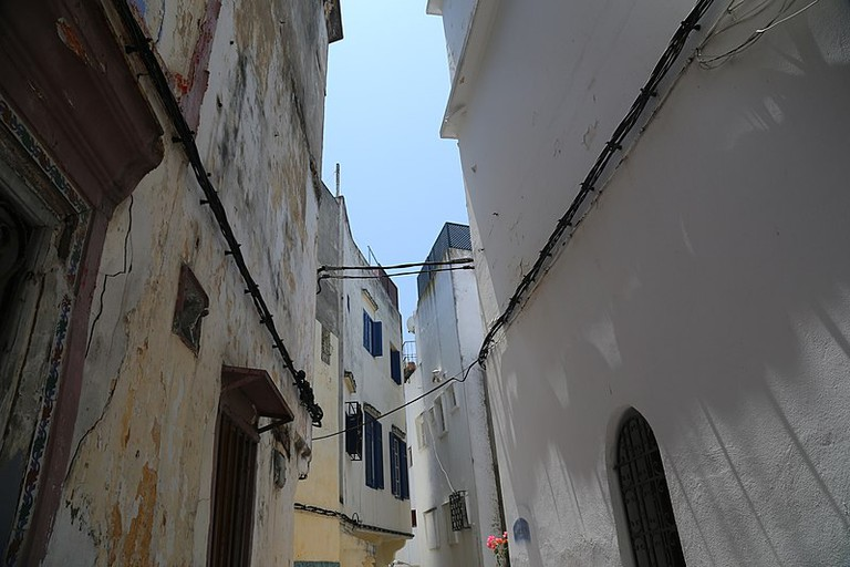 800px-Tangier,_Morocco_-_panoramio_(2)