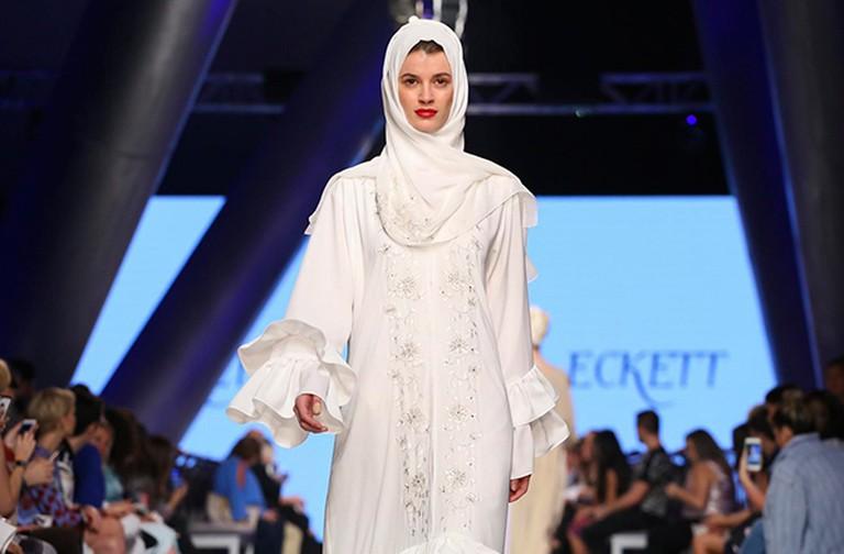 Aiisha-Ramadan-x-Arab-Fashion-Week-x-2018-x-BFC-x-article