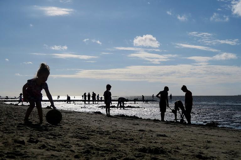 beach-1594736_960_720