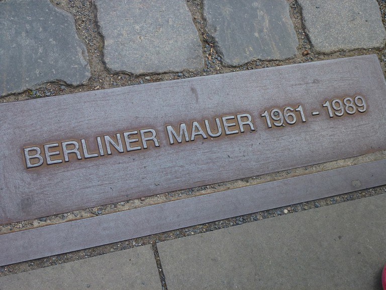 berlin-1647098_1280