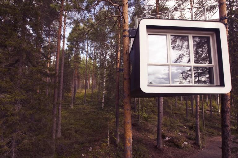 cabin_exterior_4