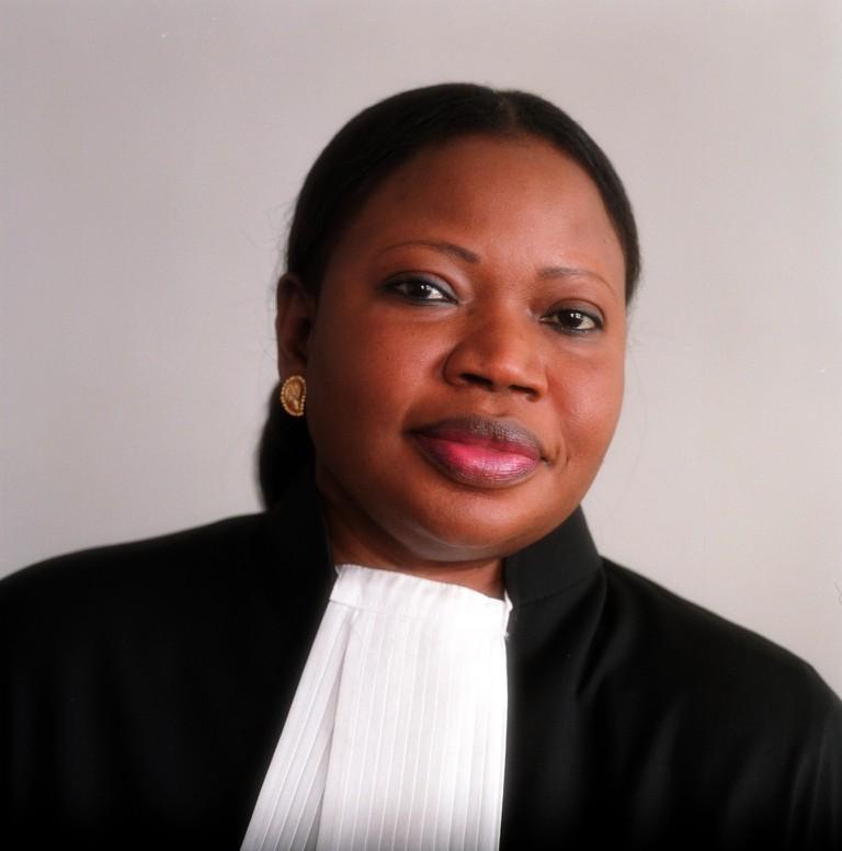 Deputy_Prosecutor