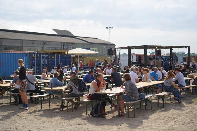 Reffen_street_food_market_Copenhagen