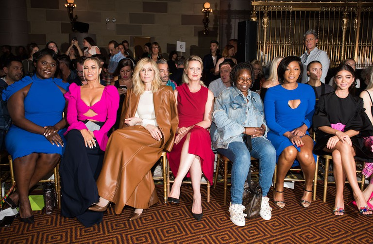 FrontRow2_ChristianSirianoSS2019_by_LeandroJusten_001
