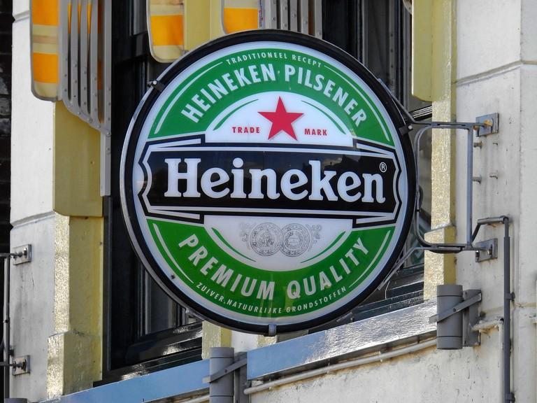 heineken-1738593_1920