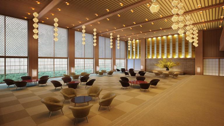 hotel-okura-tokyo-reopens-20191