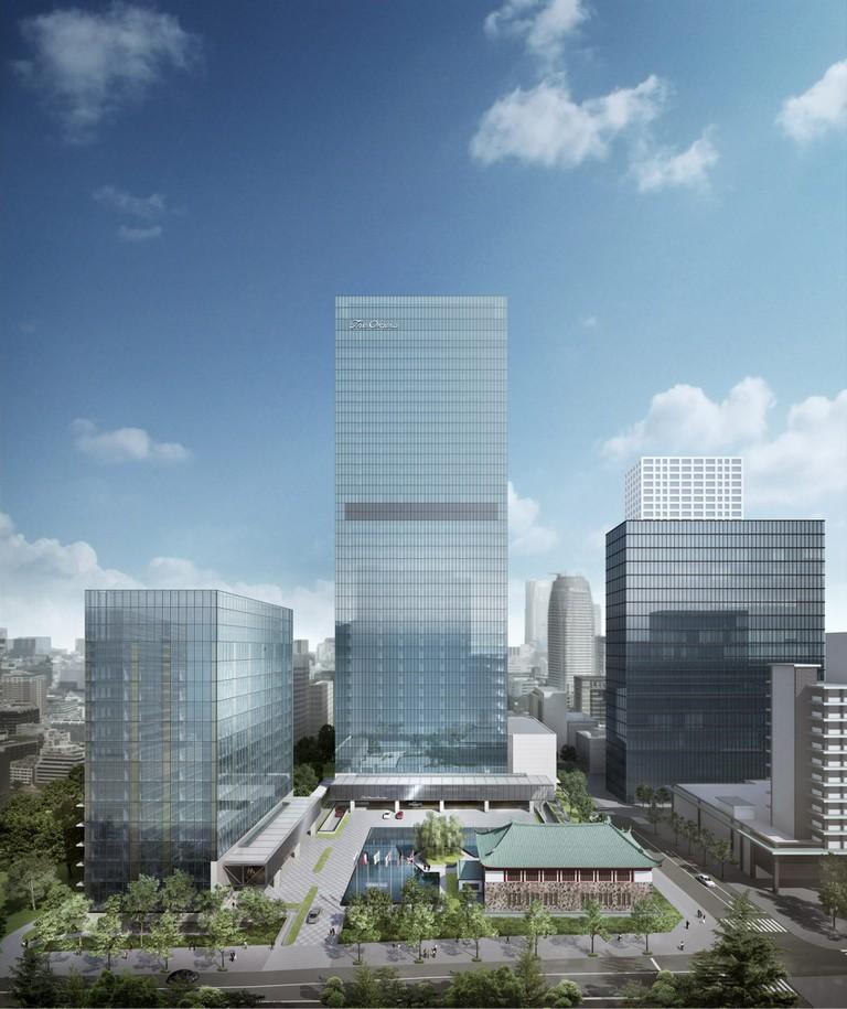 hotel-okura-tokyo-reopens-20194