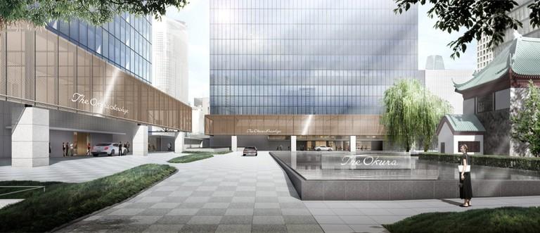 hotel-okura-tokyo-reopens-20195