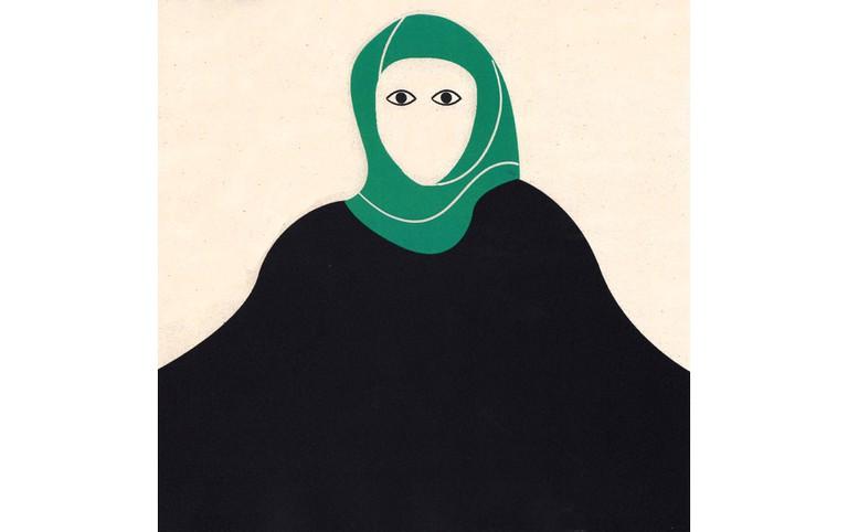 IA_0021_BurkaHijabNiqab_WaldemarStepien_Final_Spot_HijabWEB